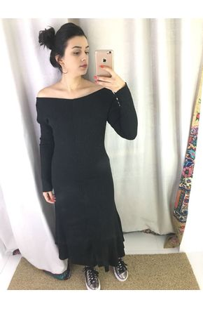vestido--2-