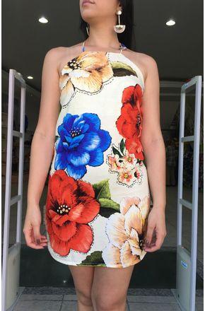 vestidoamarrar2