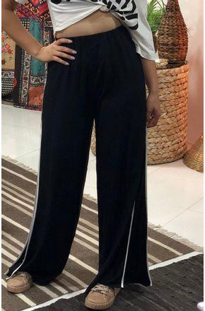 pantalona2