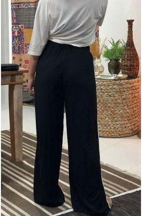 pantalona3