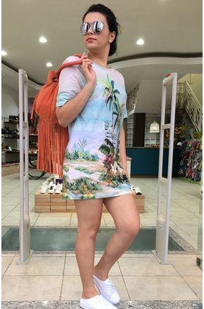 vestidot-shirt
