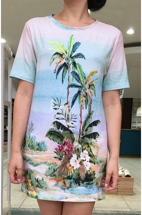 vestidot-shirt2
