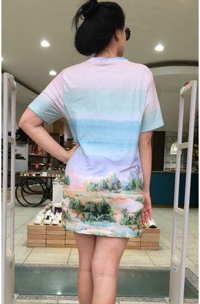 vestidot-shirt3
