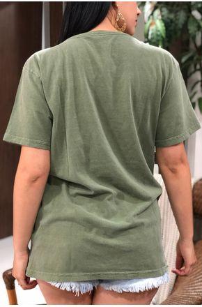 t-shirtalcaparra2