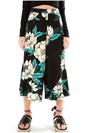 calca-babados-floral-dama--2-