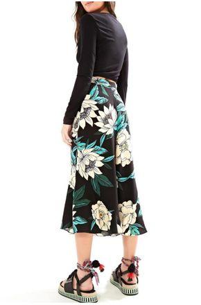 calca-babados-floral-dama--3-