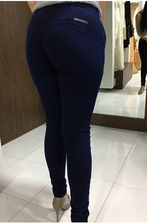 jeansisabelli3