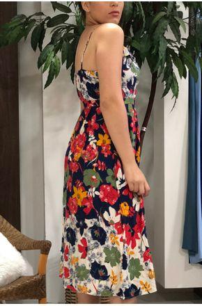 vestidomaevaalcas3