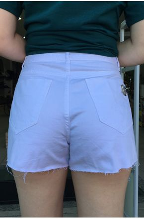 SHORTS-FIVE-POCKETS-ZIPER-MORENA-ROSA-2