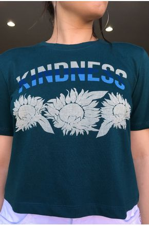 T-SHIRT-KINDNESS-ZINCO-2