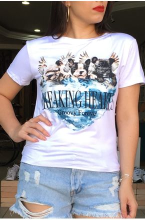 T-SHIRT-BREAKING-HEARTS-VIVA-VIDA-2