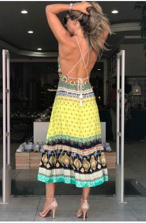 vestido-cropped-nola-farm-3