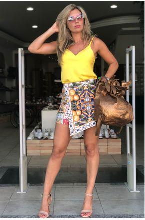 SHORT-SAIA-ESTAMPADO-LANCA-PERFUME