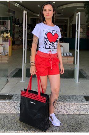 short-boxer-color-morena-rosa