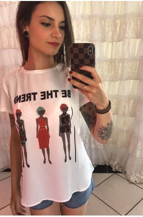 T-SHIRT-BE-THE-TREND-2