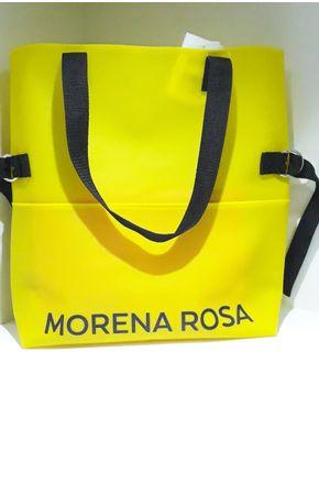 BOLSA-MORENA-ROSA-2