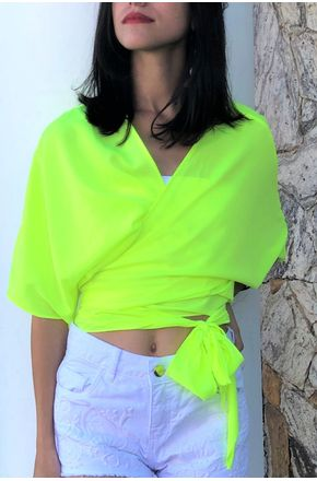 CROPPED-NEON-2