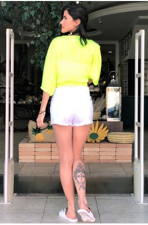 CROPPED-NEON-3