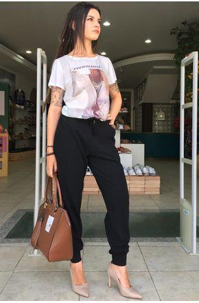 CALCA-DETALHE-EM-COURINO-PRETA--FRENTE