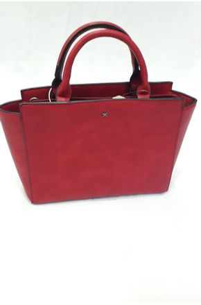 BOLSA RED BLOOD HERING