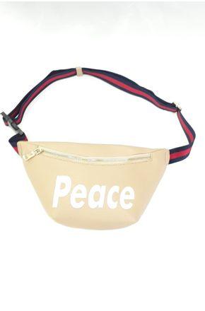POCHETE-PEACE-BEGE