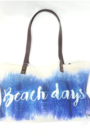 BOLSA-FEMININA-BEACH-DAY-HERING