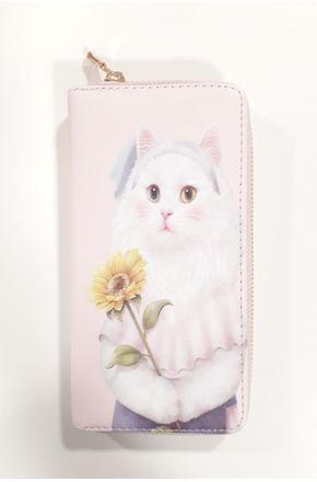 CARTEIRA-SUNSHINE-CAT