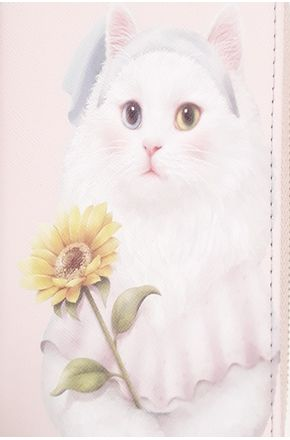 CARTEIRA-SUNSHINE-CAT-2