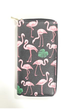 CARTEIRA-BLACK-FLAMINGO