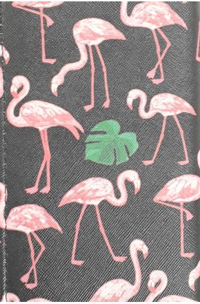 CARTEIRA-BLACK-FLAMINGO-2