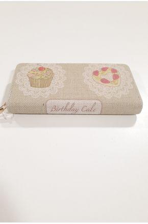 CARTEIRA-CUP-CAKE-2