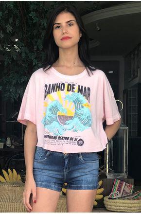 CROPPED-BANHO-DE-MAR