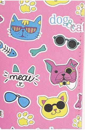 CARTEIRA-DOG-CAT-3