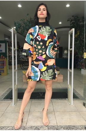 VESTIDO-MOLETOM-FOLIA-TROPICAL-FARM