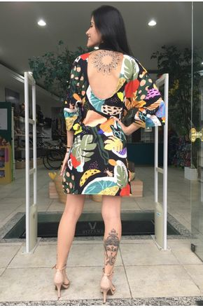 VESTIDO-MOLETOM-FOLIA-TROPICAL-FARM-2