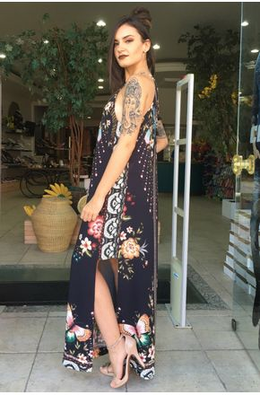 VESTIDO-CROPPED-DELICADEZA-DO-VERAO-FARM-2