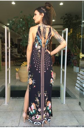 VESTIDO-CROPPED-DELICADEZA-DO-VERAO-FARM-3