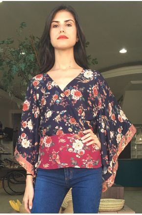 BLUSA-PATCH-REVOADA-FLORAL-FARM