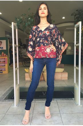 BLUSA-PATCH-REVOADA-FLORAL-FARM3