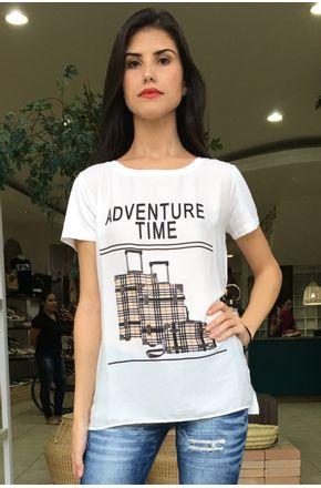 T-SHIRT-ESTAMPA-AVENTURE-TIME-VISCOLYCRA