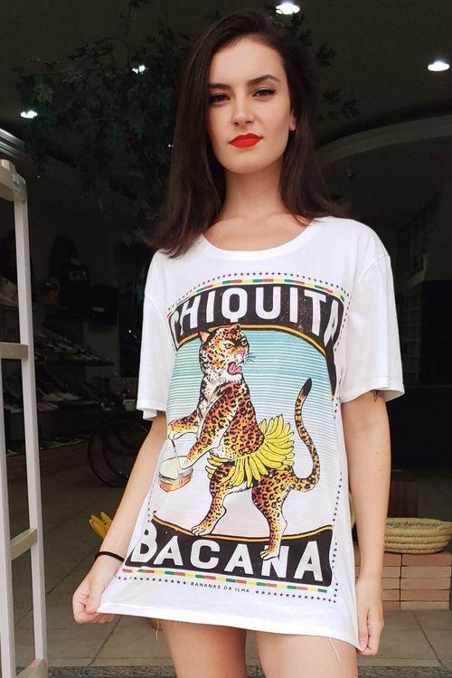 T-SHIRT-CHIQUITA-BACANA-FARM