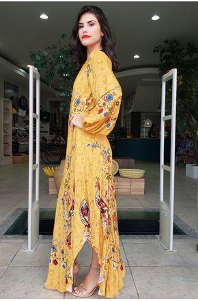 vestido-longo-pavao-navi-farm-2