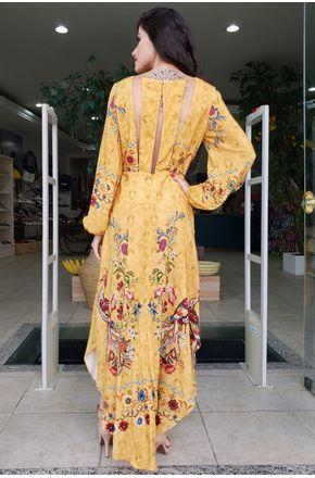 vestido-longo-pavao-navi-farm-3