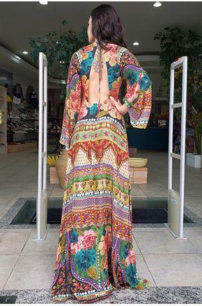 vestido-longo-anika-farm-2