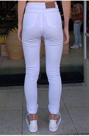 CALCA-HOT-PANTS-WHITE-3