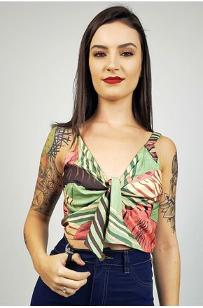 TOP-CROPPED-ALCA-COM-AMARRACAO-MORENA-ROSA