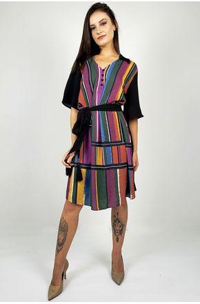 T-SHIRT-DRESS-COM-FAIXA-MARIA-VALENTINA