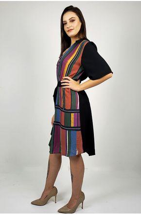T-SHIRT-DRESS-COM-FAIXA-MARIA-VALENTINA-2
