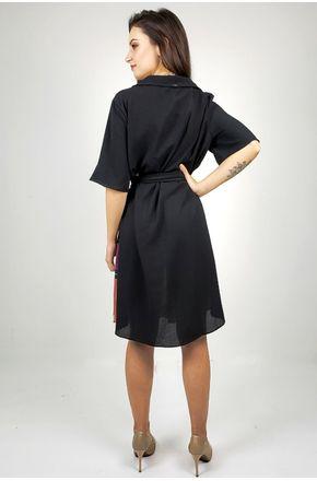 T-SHIRT-DRESS-COM-FAIXA-MARIA-VALENTINA-3