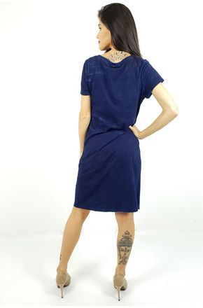 T-SHIRT-DRESS-DENIM-MARIA-VALENTINA-3